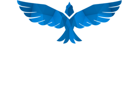 peregrine consulting group logo